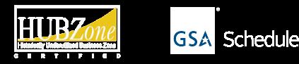 Hubzone and GSA Schedule